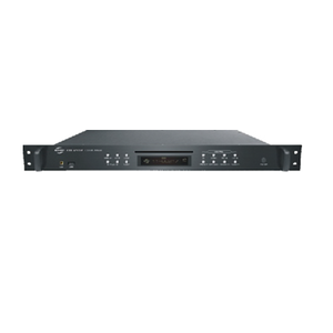 [CD2107]<BR>CD PLAYER