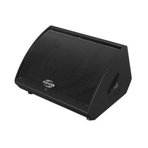 "[CK-122]<BR>12"" 2-Way <BR>Passive Coaxial Monitor Speaker"