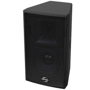 "[MS-152PN]<BR>15"" 2-Way Active Network Speaker"